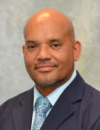 Deacon Kenneth McCray