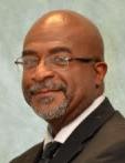 Deacon Leland Williams