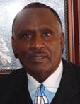 Elder Donald Danner