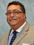 Elder James Jacobs